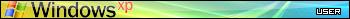 [Closed] Apllication Moderator 14575