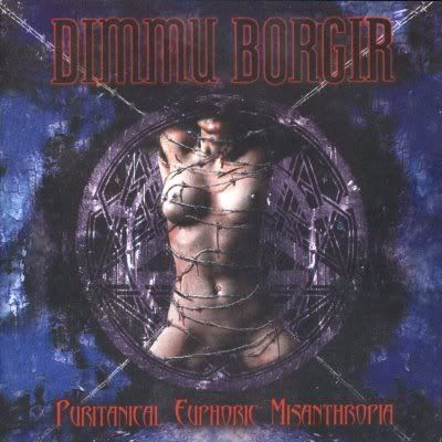 Dimmu Borgir - Puritanical Euphoric Misanthropia (2001) DimmuBorgir-PuritanicalEuphoricMisa