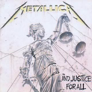 Metallica - And justice for all  (1988) Metallica_and_justice_for_all