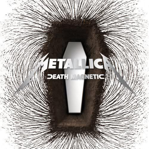 Metallica - Death Magnetic (2008) Metallica_death_magnetic
