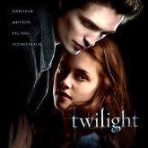 MÚSICA PARA ACOMPAÑAR A LA PELI - Página 2 Twilight_ost_mockup-1