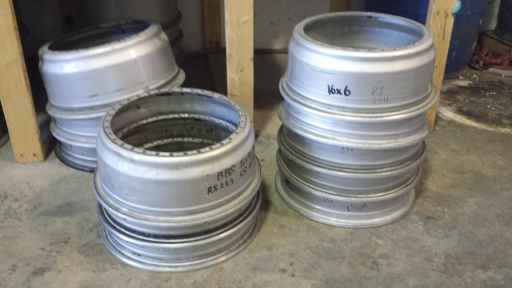 "FS: 16"" BBS Barrels and Lips - 34 hole - Used 20140820_185142_zpsbzudwmjx"