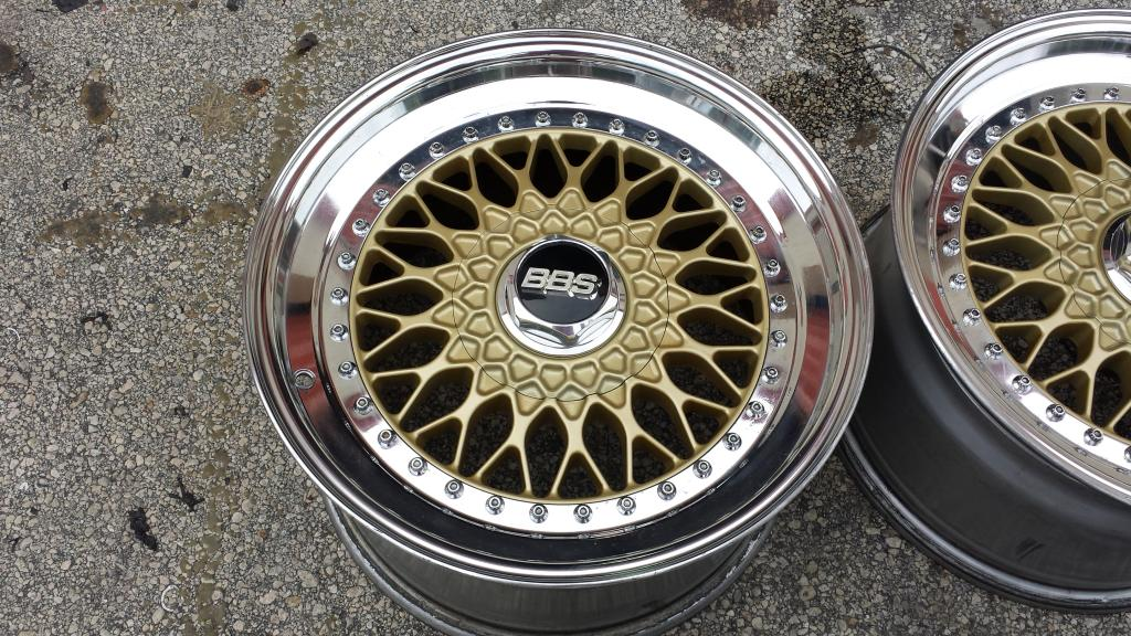 FS: BBS RS 17x9et26/9.5et26 - Refinished  20140917_152613_zpsoxzcxdfd