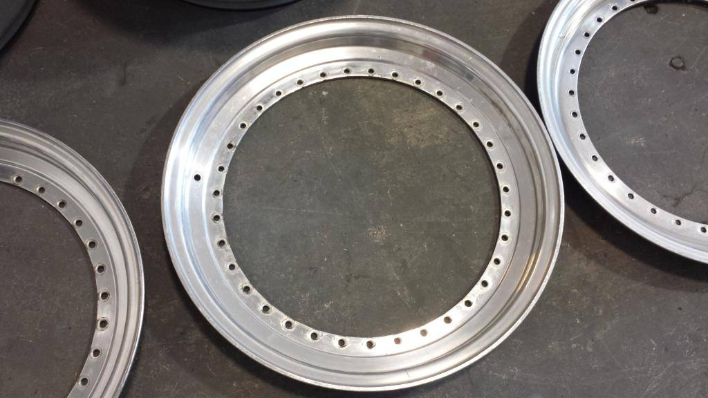 "17"" OEM OZ Lips & Barrels - 35 hole 20150211_130549_zps8sfmdxre"