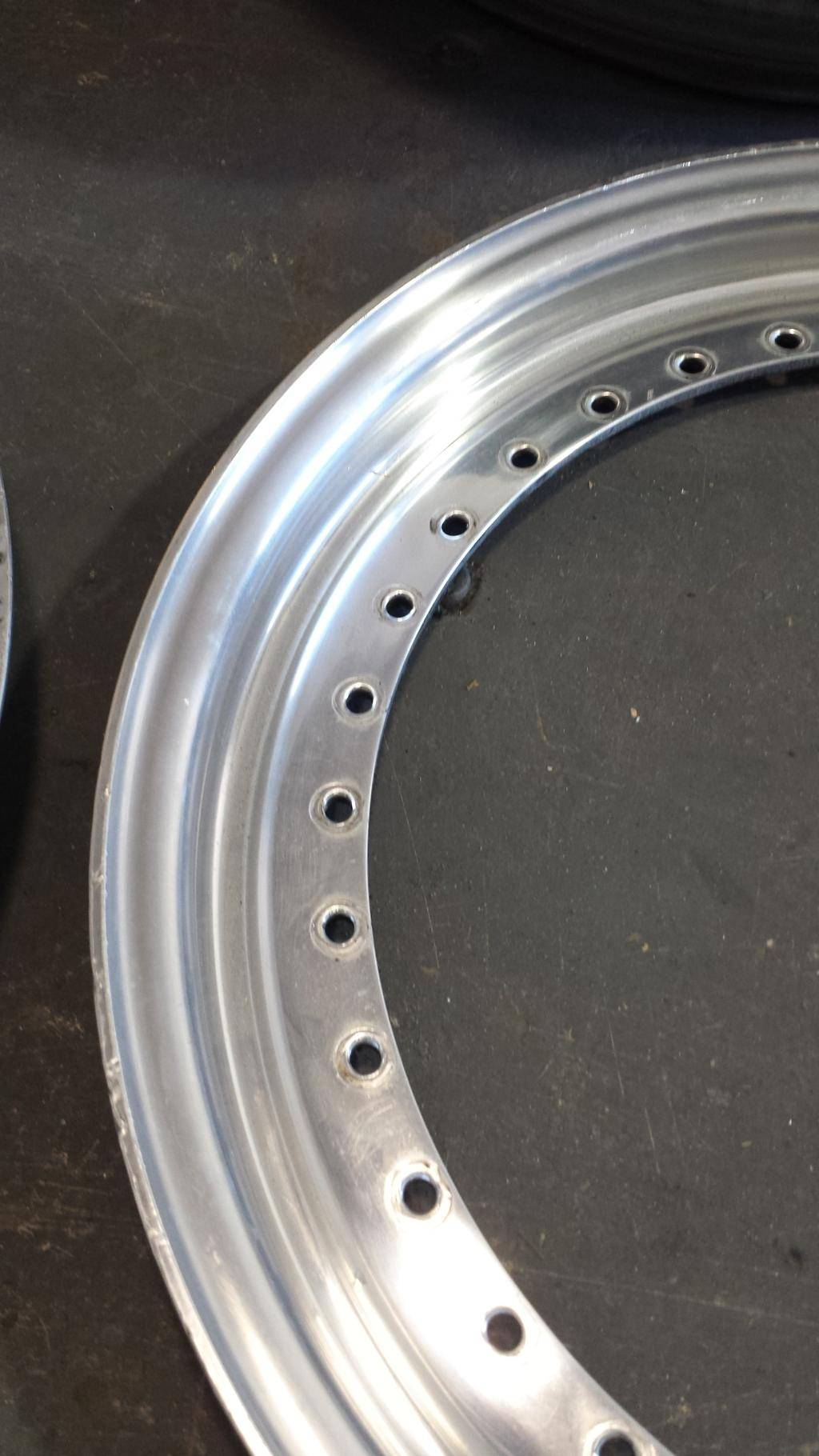 "17"" OEM OZ Lips & Barrels - 35 hole 20150211_130659_zpstkjojc4k"