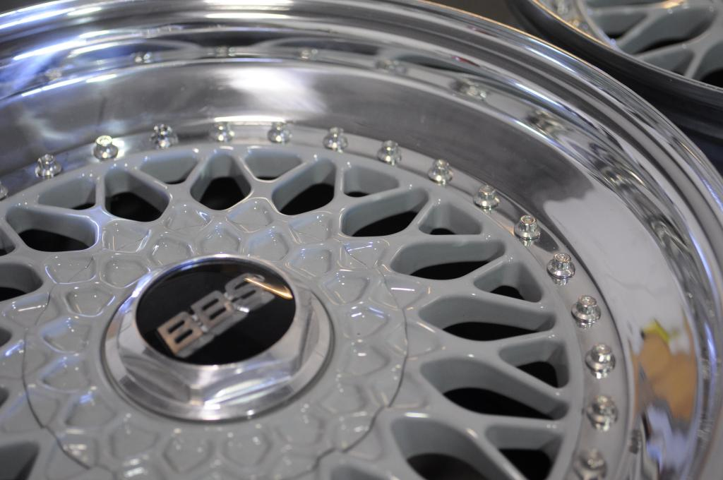 BBS RS - 17x8.5/9.5 - space gray _DSC0879_zpsd7095ee5
