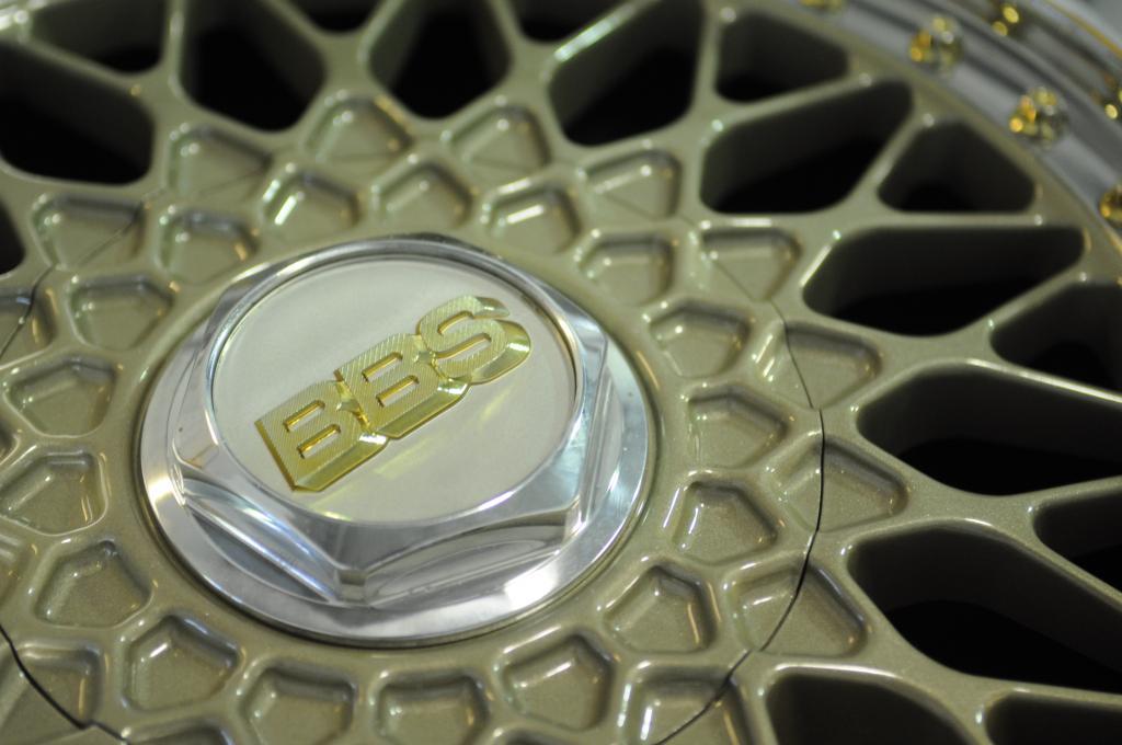 BBS RS - 17x9/10.5 - big lip _DSC0905_zps3841d014