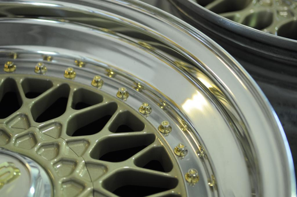 BBS RS - 17x9/10.5 - big lip _DSC0906_zpsf8bae5e1