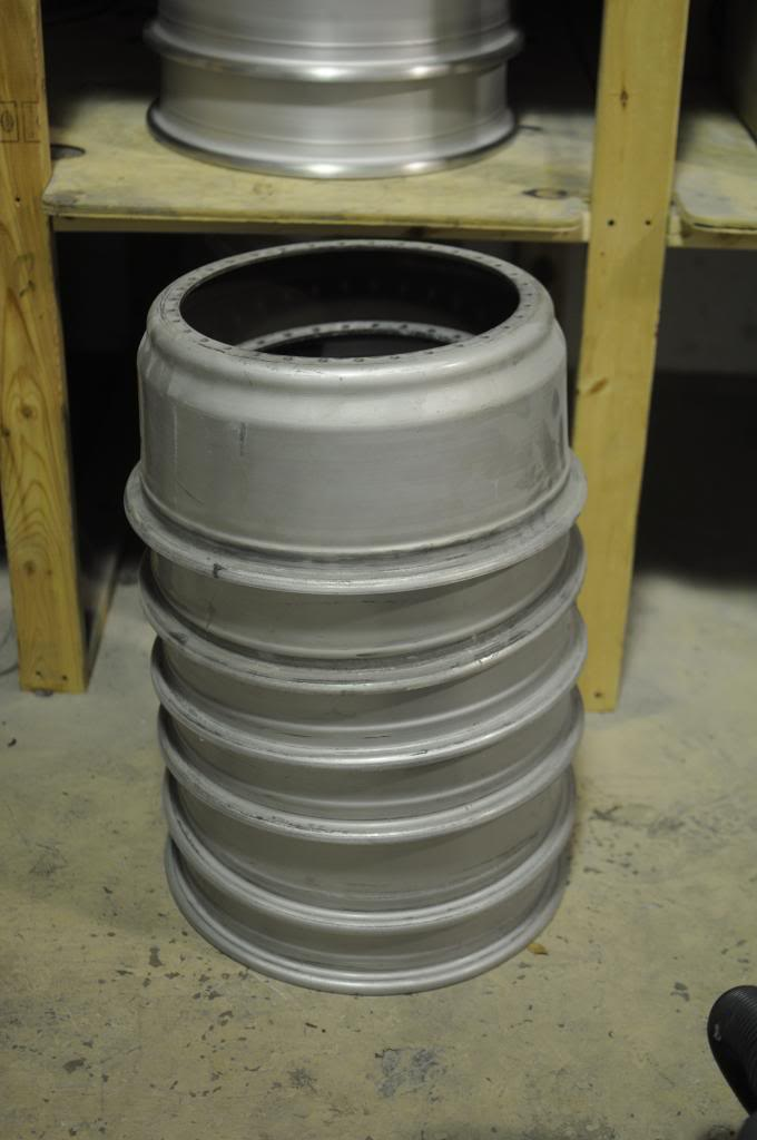 "FS: 17"" BBS Barrels and Lips - 34 hole - Used _DSC1148_zps2f3f20c6"