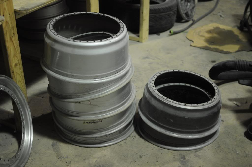 "FS: 17"" BBS Barrels and Lips - 34 hole - Used _DSC1149_zps4291ddc4"