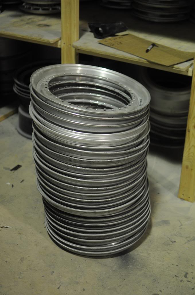 "FS: 17"" BBS Barrels and Lips - 34 hole - Used _DSC1150_zps1cfea0a3"