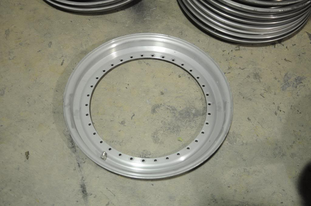 "FS: 17"" BBS Barrels and Lips - 34 hole - Used _DSC1151_zps7fc6bb6f"