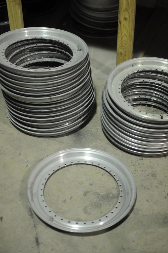 "FS: 17"" BBS Barrels and Lips - 34 hole - Used _DSC1152_zpsca582af1"