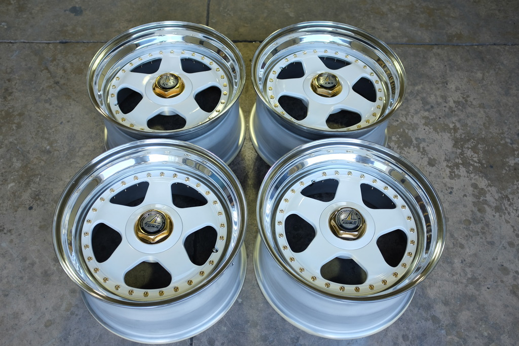 "FS: 17"" Tom's Spirit C3 - Rare, 4x100, 3 piece upconversion DSCF7662_zps96ofetpc"