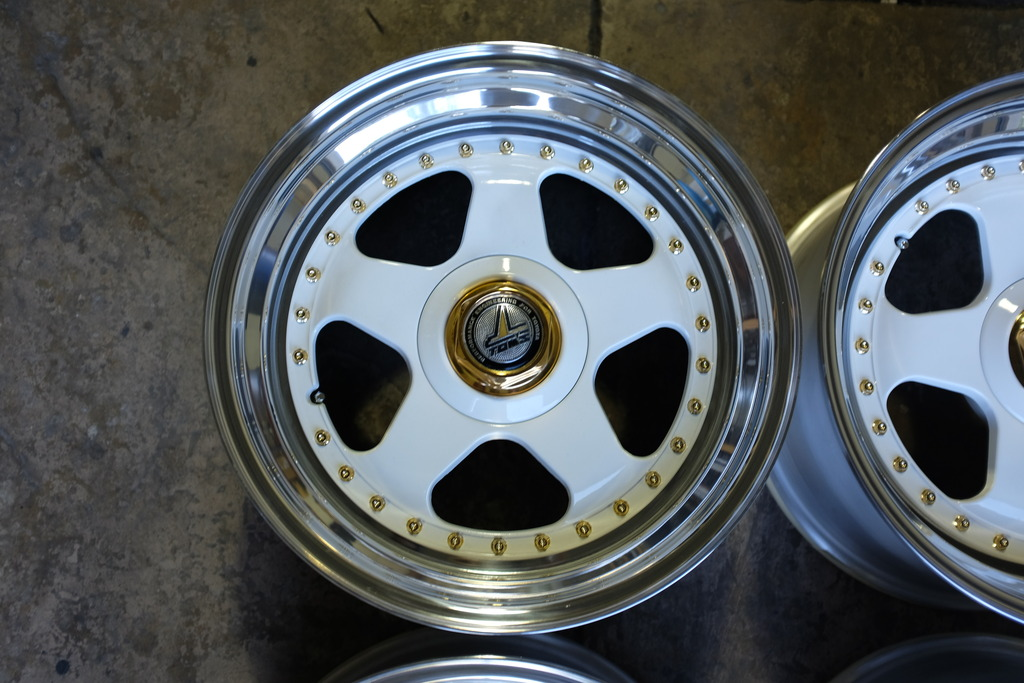"FS: 17"" Tom's Spirit C3 - Rare, 4x100, 3 piece upconversion DSCF7667_zpsg79jkbun"