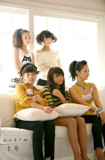 ...::Wonder girls::... Beb22fb48be2d7c0ad40