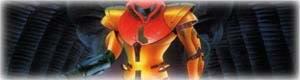 [NES] Metroid I
