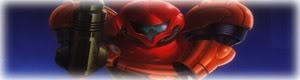 [GB] Metroid II (Return Of Samus)