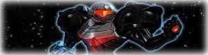 [GC] Metroid Prime 2 Echoes
