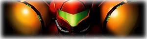 [NDS] Metroid Prime Pinball