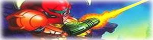 [SNES] Super Metroid