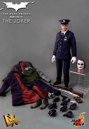 Hot Toys - JUGUETES MASTER PIECESSSS!!! 421DSC_1051a_3x4