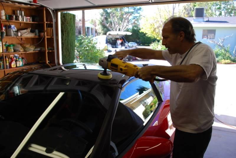 "David Sylican with Innovative Detailing from California ""Só queria dizer Olá"" DSC_0142-3"