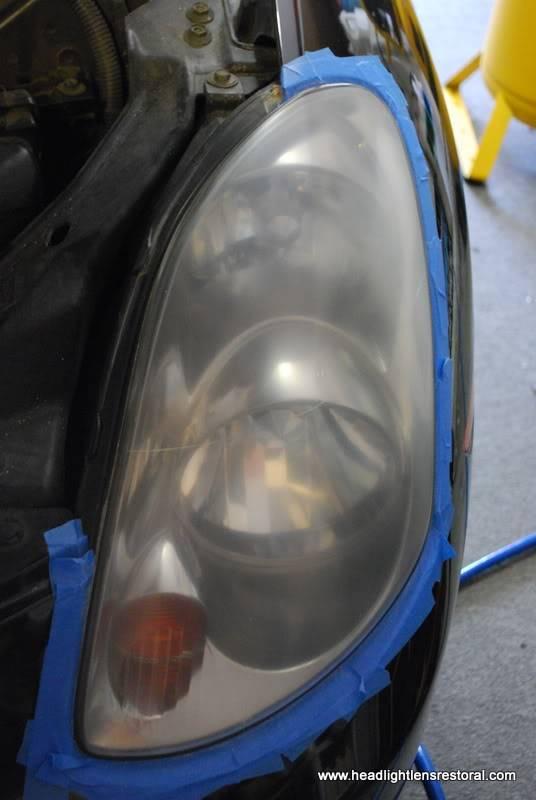 Por que as lanternas e os faróis se oxidam DSC_1352