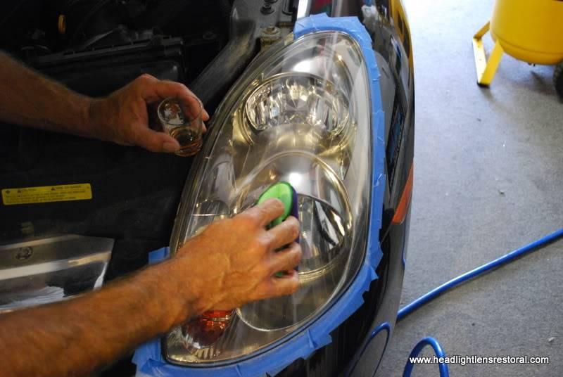 Por que as lanternas e os faróis se oxidam DSC_1357