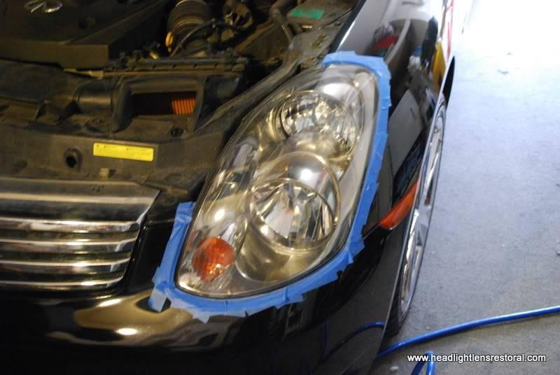Por que as lanternas e os faróis se oxidam DSC_1358