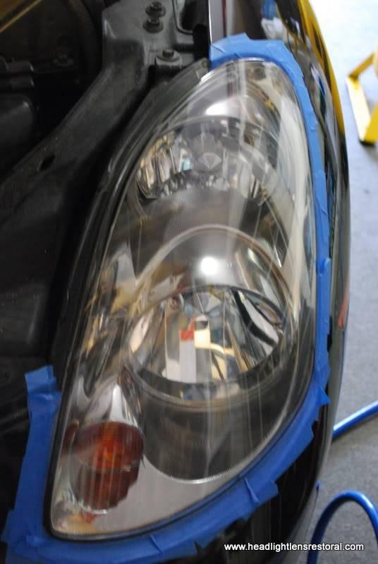 Por que as lanternas e os faróis se oxidam DSC_1360