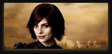 Felicidades Esme Aliceee