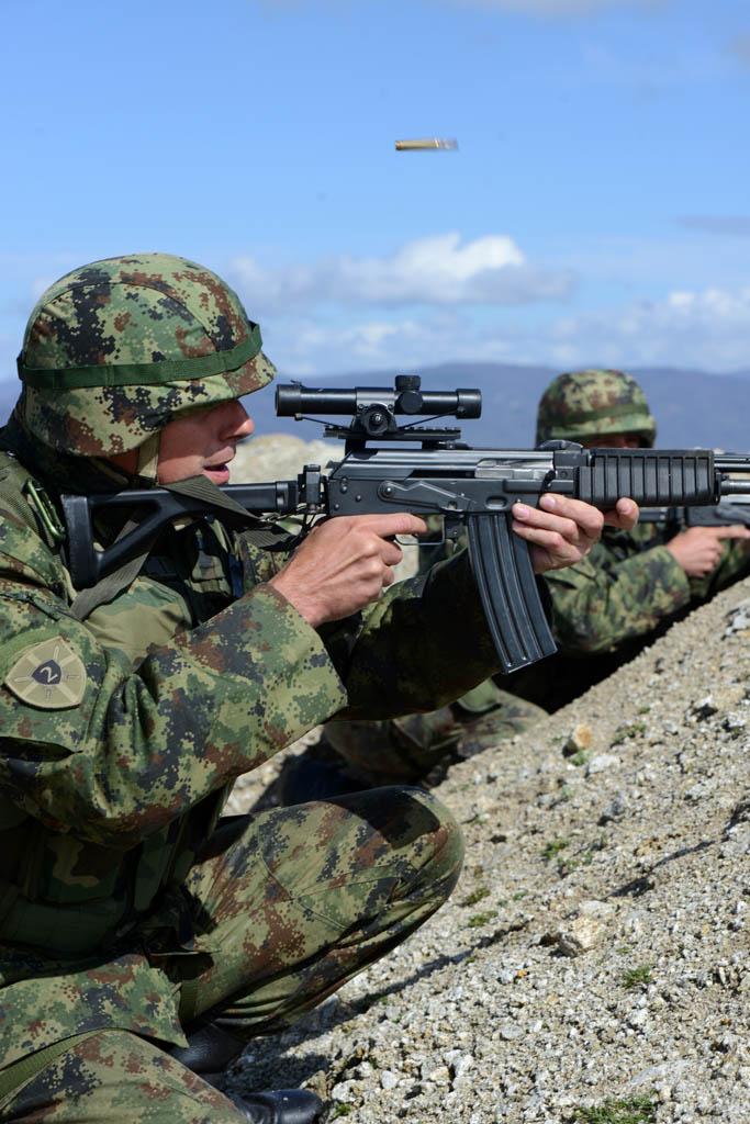 Armée Serbe / Vojska Srbije / Serbian Armed Forces - Page 3 3ea0313c-b67c-11e3-9f60-00163e135009_zps778b2a38