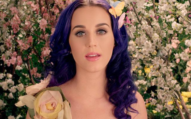 ¿Cuál es tu ídolo/grupo musical preferido? Katy-Perry---Wide-Awake-_zpsda2c94d6