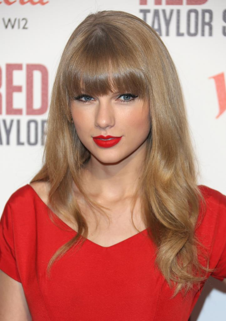 ¿Cuál es tu ídolo/grupo musical preferido? Pretty-girl-taylor-swift-33209431-3276-4644_zps95c42edd