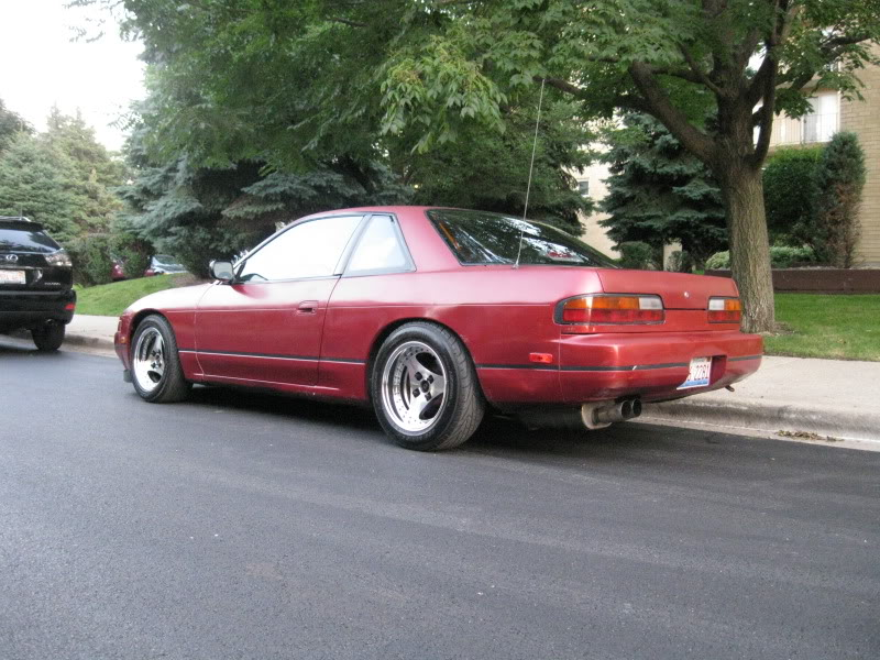 Street Coupe...... IMG_0519