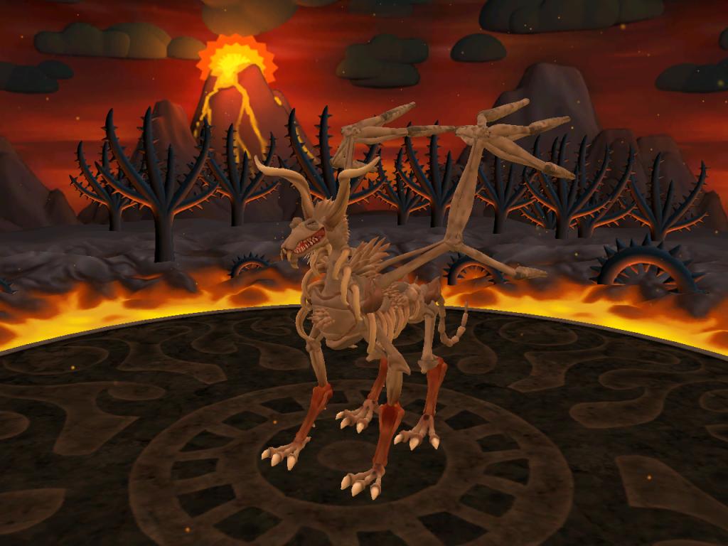 Dragón Esqueletál CRE_DragoacutenEsqueletaacutel-1180f2ce_ful_zps614c060f