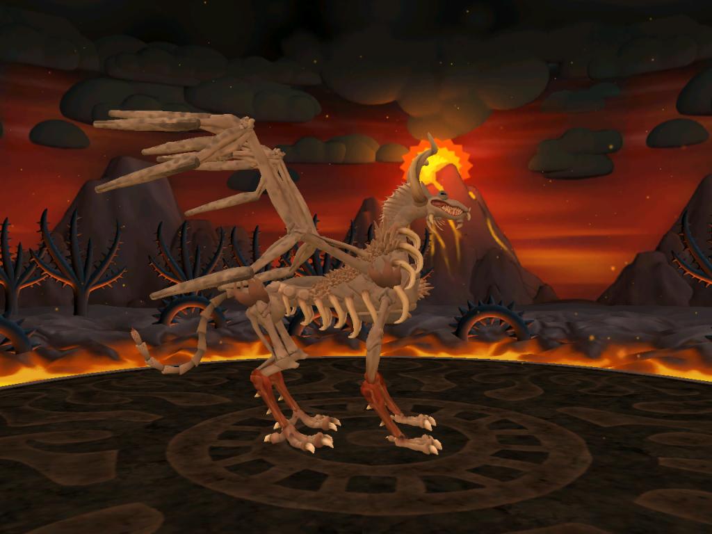Dragón Esqueletál CRE_DragoacutenEsqueletaacutel-1180f2cf_ful_zpsd1ee1da5