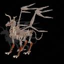 Dragón Esqueletál DragoacutenEsqueletaacutel_zps3bd6a231