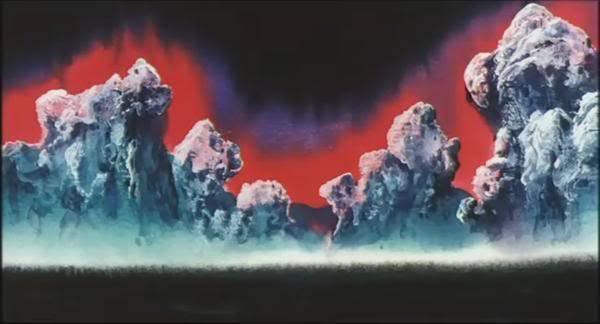 Aventura 2: A ambição de Alberich. Neve vermelha. - Página 5 Yomotsu1