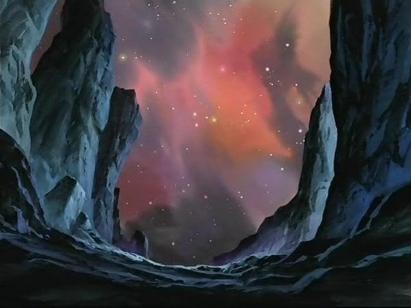 Aventura 2: A ambição de Alberich. Neve vermelha. - Página 4 Portada