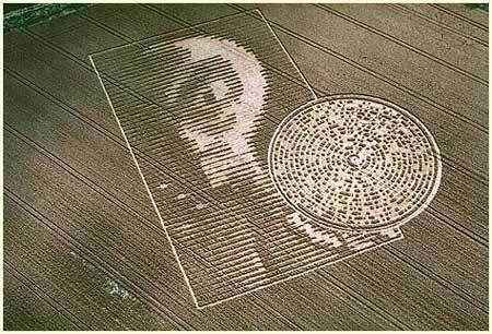 Kiệt tác của người ngoài hành tinh 14Crop_Circles