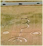 Kiệt tác của người ngoài hành tinh 7Crop_Circles_173184