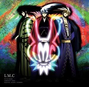 LM.C (Lovely-Mocochang.com) Hoshinoarika_cover