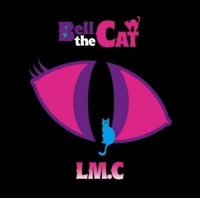 LM.C (Lovely-Mocochang.com) Bell_the_cat_5727