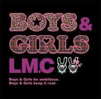 LM.C (Lovely-Mocochang.com) Boys_girls_2527