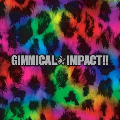 LM.C (Lovely-Mocochang.com) Gimmical_9734_impact_12212