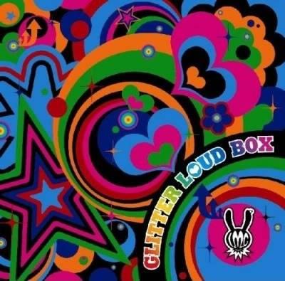 LM.C (Lovely-Mocochang.com) Glitter_loud_box_1275