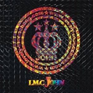 LM.C (Lovely-Mocochang.com) John_6774