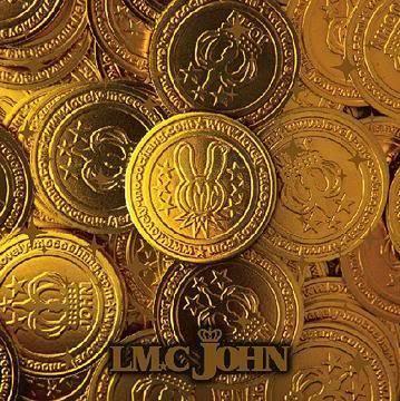 LM.C (Lovely-Mocochang.com) John_disc_2_6876